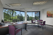 Business Suites Columbia Offices Photography