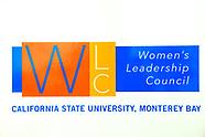 CSUMB-WLC Luncheon