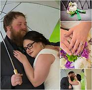 Wandler Wedding