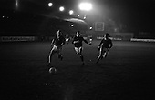 1965 - F.A.I. Cup replay (2rd round): Cork Celtic v Belgrove  at Tolka Park