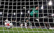 20090915 SOC CL FC Zurich vs Real Madrid