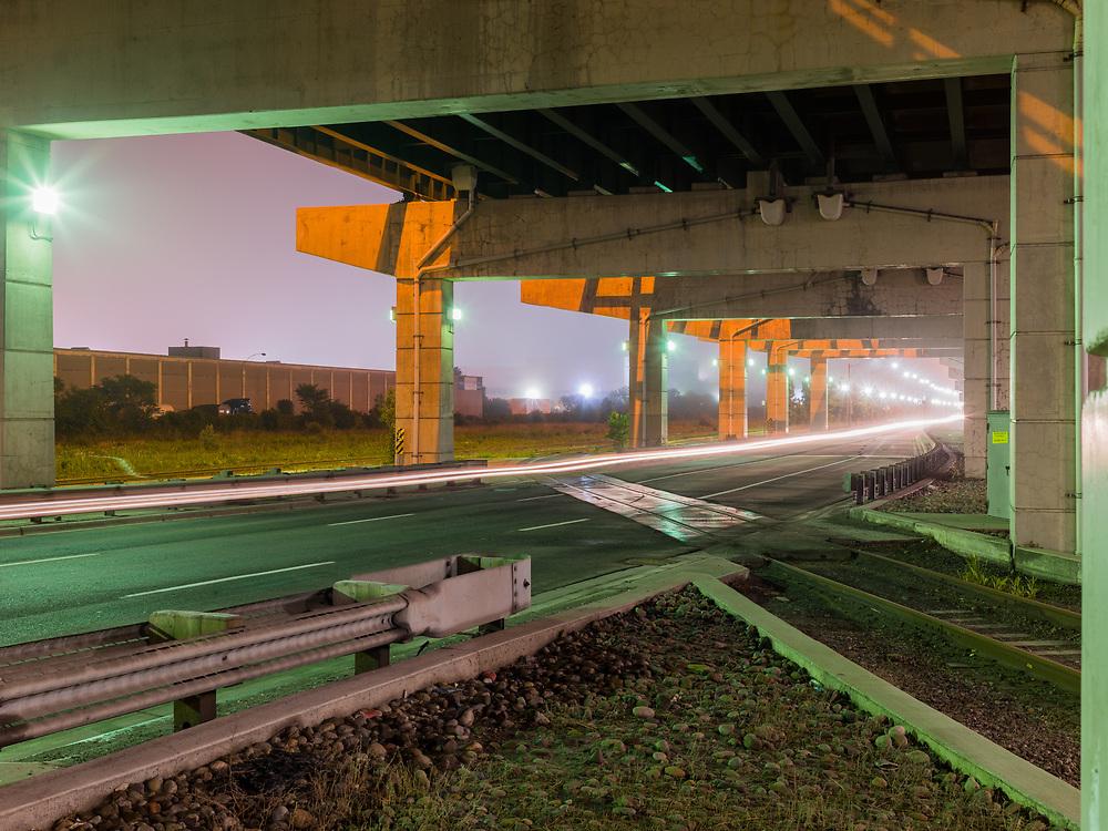 http://Duncan.co/underneath-the-gardiner-expressway