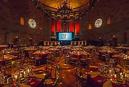2016 10 10 RTDNA Edward R. Murrow Awards Gala