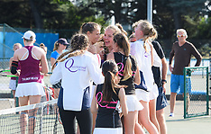 180713 - LTA Team Tennis Schools National Championships Finals 2018