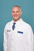 Nathan Hammel Core Orthopaedic 9-6-17