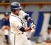 FIU Baseball 2007 (Selections)