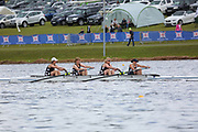 Race: 334  Event: W D 4-  Final<br /> <br /> British Rowing Masters Championships 2018<br /> Sunday<br /> <br /> To purchase this photo, or to see pricing information for Prints and Downloads, click the blue 'Add to Cart' button at the top-right of the page.