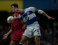 © Peter Spurrier/ SportsBeat Images  020 8 876 8611<br />