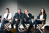 """Apple Store Soho Presents Meet The Cast, """"If Then"""""""