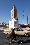Marrakech mixed MRK099