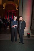 TERESA GLEADOWE; SHEENA WAGSTAFF, Picasso and Modern British Art, Tate Gallery. Millbank. 13 February 2012