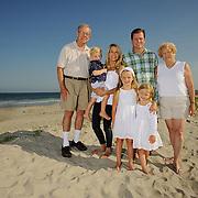 20140810 Beahn Family jpg final