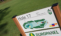 LOCHEM - Lochemse Golf- & Countryclub 'De Graafschap. COPYRIGHT KOEN SUYK