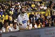 DESCRIZIONE : Torino Lega A 2015-16 Manital Torino - Vanoli Cremona<br /> GIOCATORE : Tommaso Fantoni<br /> CATEGORIA : <br /> SQUADRA : Manital Auxilium Torino<br /> EVENTO : Campionato Lega A 2015-2016<br /> GARA : Manital Torino - Vanoli Cremona<br /> DATA : 01/11/2015<br /> SPORT : Pallacanestro<br /> AUTORE : Agenzia Ciamillo-Castoria/M.Matta<br /> Galleria : Lega Basket A 2015-16<br /> Fotonotizia: Torino Lega A 2015-16 Manital Torino - Vanoli Cremona