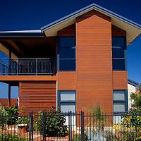 West Plan Design - Property Images