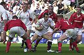 20020323  Six Nations,  England vs Wales