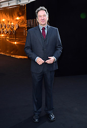 Michael Brandon attending the BFI Luminous Fundraising Gala held at the Guildhall, London.