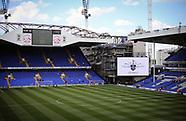 140517 Tottenham v Manchester Utd