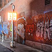 NYCVIRUS NYTVIRUS Grafitti in Soho, Manhattan, New York on Saturday April 18, 2020. John Taggart for The New York Times