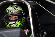 April 22-24, 2016: NHRA 4 Wide Nationals, Charlotte NC. Alexis De Joria, Funny Car