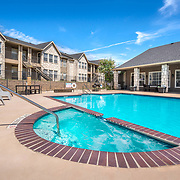 University Oaks Property 9-22-21