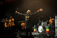 Bestival - Day 2 -  4 Aug 2018