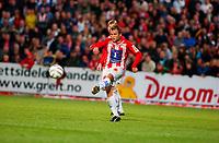 Fotball, Eliteserie, 30 AUGUST 2004, Alfheim Stadion i Tromsø, TROMSØ IL - BODØ GLIMT 2-0, Hans Åge Yndestad<br /> FOTO: KAJA BAARDSEN/DIGITALSPORT