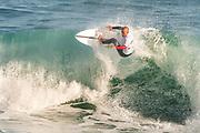 fotografo, surf, surfing, pais vasco, euskadi, deporte, sport, vitoria, bilbao, cantabria, santander, wave, zarautz pro, pro zarauz, zarautz, zarauz, world surf league, asp, asp world tour,