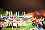 Arrowhead Towne Center Summer Concert Series 2014