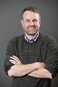 GFN 2020 - Matthew Eckford