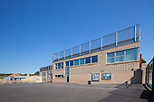 Walderslade Primary 2012