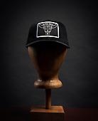 Alpha Bull Hats March2019