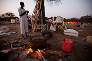 Abyei IPAD