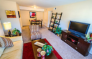 Mobile, Alabama - Sealy Management - Four Seasons Apartments