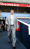 17/7/2004<br />