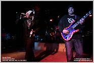 2011-11-23 Social Fever