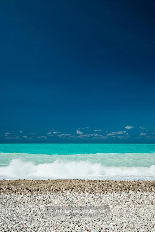 Pantai Kolbano, Kabupaten Timor Tengah Selatan, Pulau Timor, Nusa Tenggara Timur, Indonesia