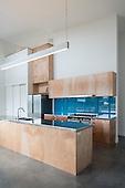 Wharewaka_BBC Architects