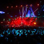 NLD/Amsterdam/20100415 - Uitreiking 3FM Awards 2010, overzicht