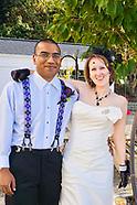 Northrip Wedding Edits