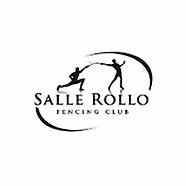 Salle Rollo