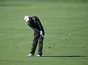 Seung Yul Noh  (KOR) during the First Round of the The Arnold Palmer Invitational Championship 2017, Bay Hill, Orlando,  Florida, USA. 16/03/2017.<br /> Picture: PLPA/ Mark Davison<br /> <br /> <br /> All photo usage must carry mandatory copyright credit (© PLPA | Mark Davison)