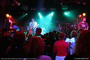 2005-10-22 The Brian Schram Band