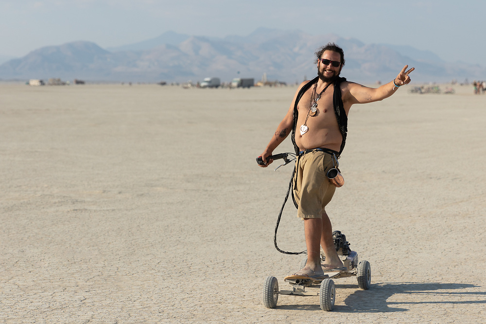 I want one of these things. My Burning Man 2018 Photos:<br /> https://Duncan.co/Burning-Man-2018<br /> <br /> My Burning Man 2017 Photos:<br /> https://Duncan.co/Burning-Man-2017<br /> <br /> My Burning Man 2016 Photos:<br /> https://Duncan.co/Burning-Man-2016<br /> <br /> My Burning Man 2015 Photos:<br /> https://Duncan.co/Burning-Man-2015<br /> <br /> My Burning Man 2014 Photos:<br /> https://Duncan.co/Burning-Man-2014<br /> <br /> My Burning Man 2013 Photos:<br /> https://Duncan.co/Burning-Man-2013<br /> <br /> My Burning Man 2012 Photos:<br /> https://Duncan.co/Burning-Man-2012