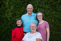Outside portraits at my parents home in Winfield, BC<br /> <br /> ©2018, Sean Phillips<br /> http://www.RiverwoodPhotography.com