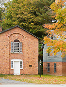 Museum of Poultney Historical Society