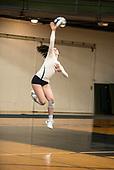 Cranbrook Volleyball 2019