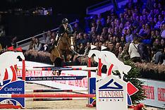 12-CSI2* Grand Prix - Mechelen 2019