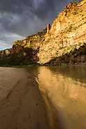 DESOLATION CANYON OF THE GREEN RIVER, SPECIAL STUDIES