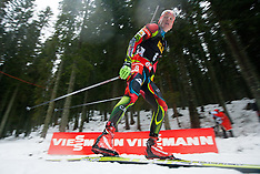 20121215 SLO: Biathlon IBU World Cup, Pokljuka